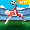 Ball Brawl 3D contact information