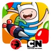 Bloons Adventure Time TD Positive Reviews, comments