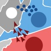 State.io - Conquer the World negative reviews, comments