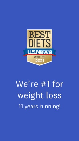 How to cancel & delete WW Weight Watchers Reimagined 1