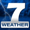 Product details of WDBJ7 Weather & Traffic