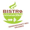Bistro Connected Siegen