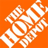 Product details of The Home Depot