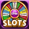Product details of House of Fun: Casino Slots 777