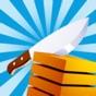 Similar Slice It All! Apps
