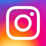 Instagram App Contact
