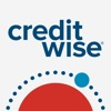 Product details of Capital One CreditWise