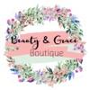 Beauty & Grace Boutique