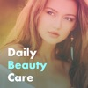 Product details of Daily Beauty Care