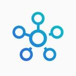 SmartThings App Alternatives