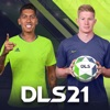 Dream League Soccer 2021 delete, cancel