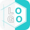 Product details of Logo Maker - A Design Creator!