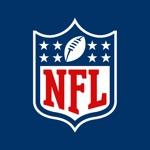 NFL App Cancel