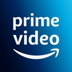Amazon Prime Video App Support