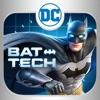 DC: Batman Bat-Tech Edition contact information
