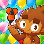 Bloons Pop! App Contact