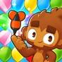 Bloons Pop! App Feedback