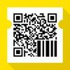 QR Code Reader & QR Scanner alternatives
