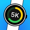 Watch to 5K - Couch to 5km Run alternatives
