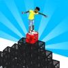 Crate Olympics 3D