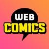 WebComics - Daily Manga alternatives