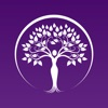 Product details of Zodiac Touch - psychic reading