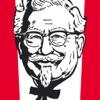 Product details of KFC US - Ordering App