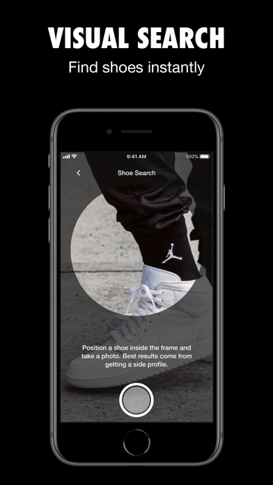 How to cancel & delete Nike 3