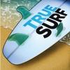 True Surf contact information