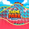 Product details of Idle Theme Park - Tycoon Game