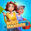Product details of Merge Mansion