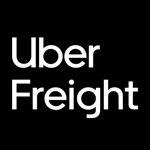 Uber Freight App Positive Reviews