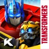 TRANSFORMERS: Forged to Fight contact information