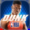 NBA Dunk - Trading Card Games alternatives