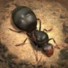 Product details of The Ants: Underground Kingdom