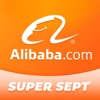 Product details of Alibaba.com B2B Trade App