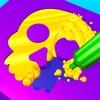 Jewel Shop 3D negative reviews, comments