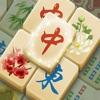 Mahjong Solitaire: Classic delete, cancel