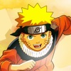 Product details of naruto wallpaper - HD