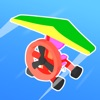 Road Glider negative reviews, comments