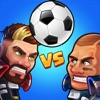 Product details of Head Ball 2 - Soccer Game