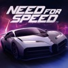 Need for Speed No Limits Positive Reviews, comments
