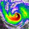 Product details of National Hurricane Center Data