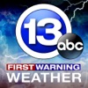 Product details of 13abc First Warning Weather