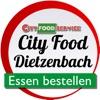 City Food Service Dietzenbach