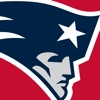 Product details of New England Patriots