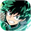 Product details of MHA: The Strongest Hero
