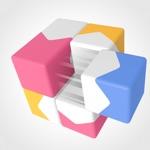 Tap Away 3D App Alternatives
