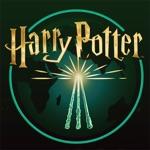 Harry Potter: Wizards Unite App Positive Reviews