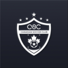 Canadian Soccer Club positive reviews, comments
